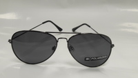 POLARIZED A-Z-17610-BP