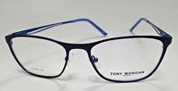 TONY MORGAN TM-5106