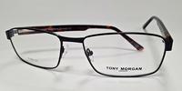 TONY MORGAN TM-5108