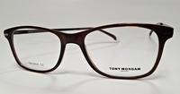 TONY MORGAN TM-5604
