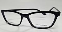 TONY MORGAN TM-5605