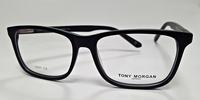 TONY MORGAN TM-6207